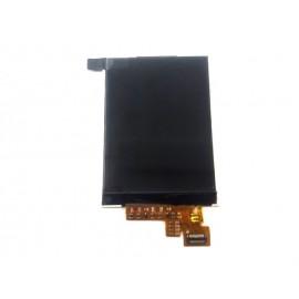 LCD screen Sony Ericsson C903 HQ