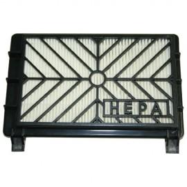 Philips FC 8606/01 tolmuimeja HEPA filter  14.1 x 10 x 2.5cm