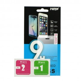 """Tempered glass """"9H"""" Samsung G398 Xcover 4s"""