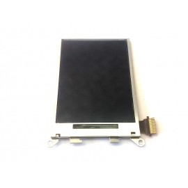 LCD screen Sony Ericsson J105 Naite used original