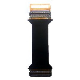 Flex Sony Ericsson W910