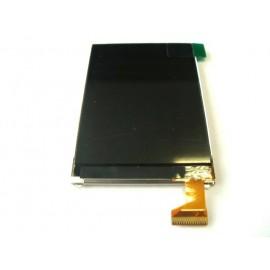 LCD screen Samsung C6112 HQ
