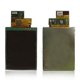 LCD screen Sony Ericsson W950 HQ