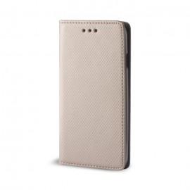 """Case """"Smart Magnet"""" Xiaomi Mi A1/5X gold"""