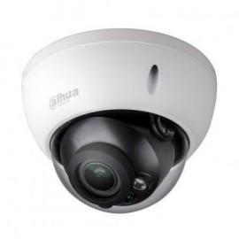 CAMERA HDCVI 1080P IR DOME/HAC-HDBW1200RP-Z-2712 DAHUA