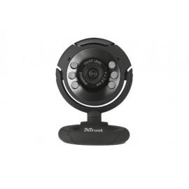 CAMERA WEBCAM USB2 PRO/SPOTLIGHT 16428 TRUST