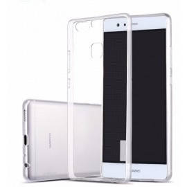 Case X-Level Antislip Samsung A7 2018 clear