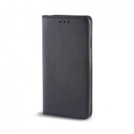 """Case """"Smart Magnet"""" Nokia 9 black"""