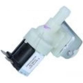 Analoog, nõudepesumasina vee sisselaskeklapp Beko DFS2520, Arcelik ja teistele mudelitele