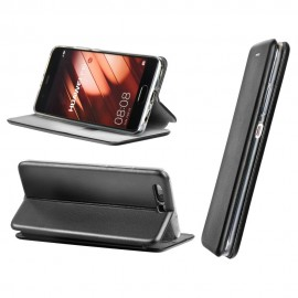 "Case ""Book Elegance"" Samsung G960 S9 black"