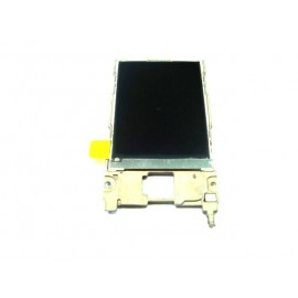 LCD screen Sony Ericsson Z770 HQ