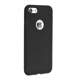 "Case Forcell ""Soft Case"" Samsung G960 S9 black"