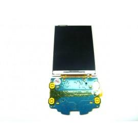 LCD screen Samsung F400 HQ