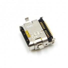 Charging connector ORG Huawei P10 Lite/Nova