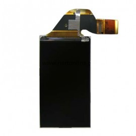 LCD screen Sony Ericsson U5 VIVAZ HQ