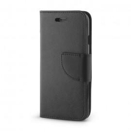 "Case ""Smart Fancy"" Xiaomi Redmi 5 Plus black"