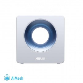 WRL WI-FI SYSTEM 2600MBPS/DUALBAND BLUE CAVE ASUS