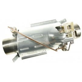 Nõudepesumasina kütteelement 1800W  260658 Gorenje GVI8554 ja teistele mudelitele