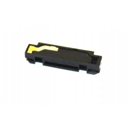 Charging connector Sony Ericsson K610/K530