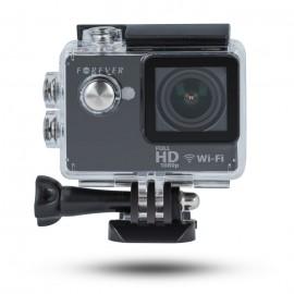 Sport camera Forever SC-210 Full HD, 30fps, WiFi