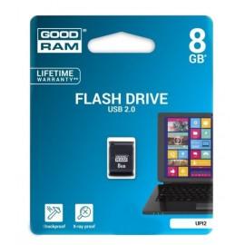 USB memory drive GOODRAM UPI2 8GB USB 2.0