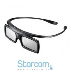 Samsung SSG-3050GB 3D LCD-active  prillid