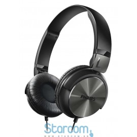Philips SHL3060 Headphones