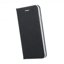 """Case """"Smart Venus"""" Xiaomi Redmi 5 black"""