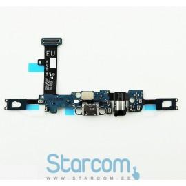USB FLEX SAMSUNG GALAXY A3 2106 (SM-A310)
