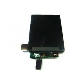 LCD screen Sony Ericsson C901 HQ