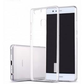 Case X-Level Antislip Sony Xperia XZ3 clear