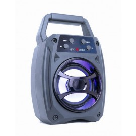SPEAKER BLUETOOTH PARTY/PORTABLE SPK-BT-14 GEMBIRD