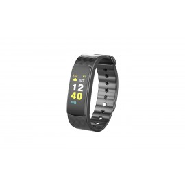 Smart bracelet Sponge Move HR 2
