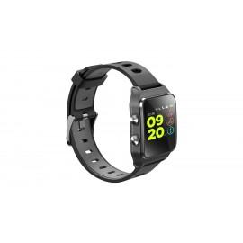 Smart Watch Sponge Move Pro