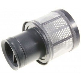 Varstolmuimeja filteri hoidik 48021583  Hoover FD22G 001 UK Freedom 2IN1, Candy ja teistele mudelitele