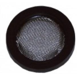 Filter 3/4 20X27 nõudepesumasinale Whirlpool FWSD61253WEU ja teistele mudelitele
