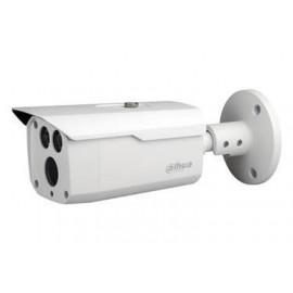 CAMERA HDCVI 1080P IR BULLET/HAC-HFW1200DP-0360B DAHUA