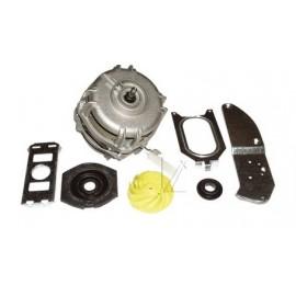 Nõudpesumasina pumba mootor AEG Zanussi Electrolux ja teised