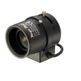 CCTV LENS MEGAPIXEL 3-8MM/A.IRIS M13VG308 TAMRON