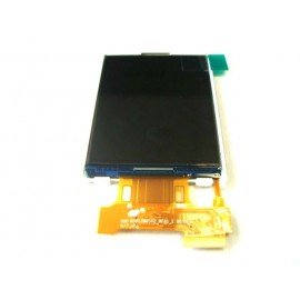 LCD screen Samsung E2330 HQ