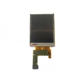 LCD screen Sony Ericsson C510 HQ