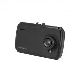 Forever VR-120 pardakaamera / videoregistraator