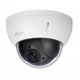NET CAMERA 2MP PTZ DOME/SD22204T-GN DAHUA