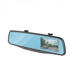 Pardakaamera / Videoregistraator  Forever VR-140 mirror