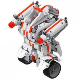 ROBOT MI BUNNY BUILDER/MIROBOTBUILDER XIAOMI