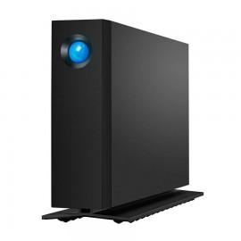 External HDD | LACIE | d2 Professional | 4TB | USB 3.1 | STHA4000800