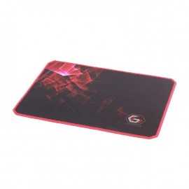 MOUSE PAD GAMING EXTRA LARGE/PRO MP-GAMEPRO-XL GEMBIRD