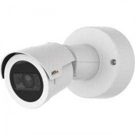 NET CAMERA M2025-LE IR BULLET/HDTV 0911-001 AXIS