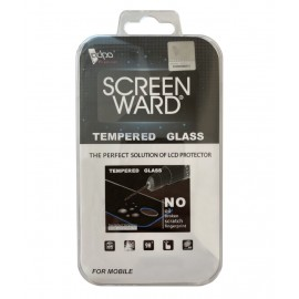 Tempered glass Adpo Xiaomi Redmi Note 9