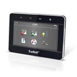KEYPAD TOUCHSCREEN/INTEGRA LCD INT-TSG-BSB SATEL